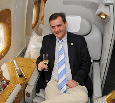 Emirates Airline First Class Price Emirates First Class Suite