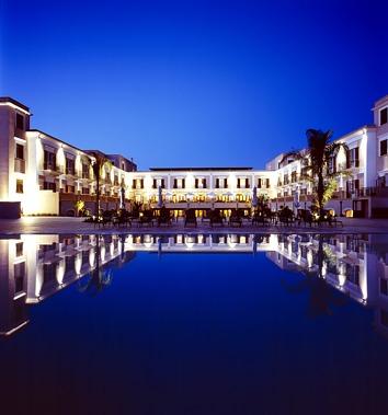Kempinski hotel giardino di costanza 2008 seven stars global hospitality awards follow our - Giardino di costanza resort blu hotels ...