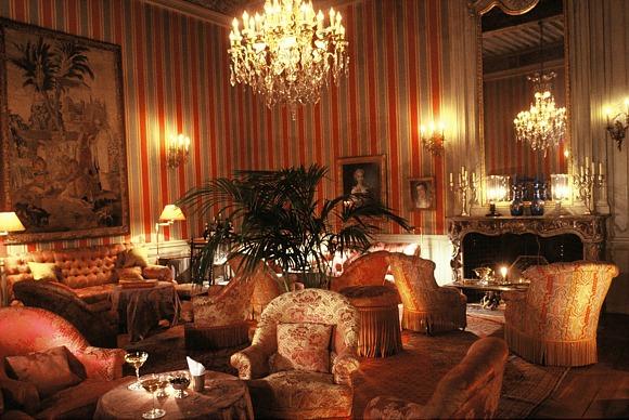 la mirande seven stars global hospitality awards follow our seven stars award teams travel. Black Bedroom Furniture Sets. Home Design Ideas