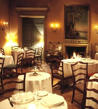 La mirande seven stars global hospitality awards follow our seven stars award teams travel - Restaurant la mirande avignon ...
