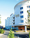 The Viana Hotel, located in Westbury, is owned and operated by the Mindels, a prominent Long Island family who is actively involved in philanthropy and their portfolios include the Adria in Bayside New York, The Inn at Great Neck, and the Four Points by Sheraton in Plainview...
